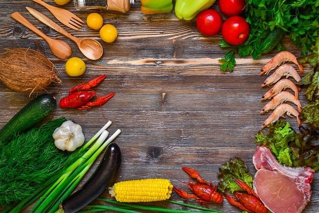 hülsenfrüchte rezepte ohne kohlenhydrate