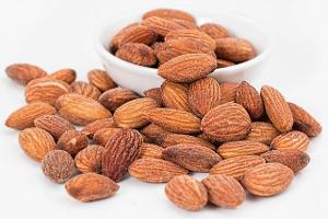 fettverbrennende kohlenhydrate