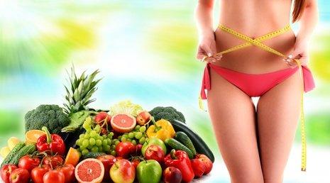 stoffwechselkur ernährungsplan