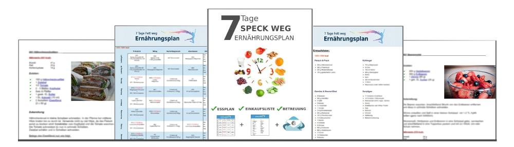 Geliebte Ernährungsplan downloaden ++ 10 Kg Gewichtsverlust in 4 Wochen ++ &HY_39