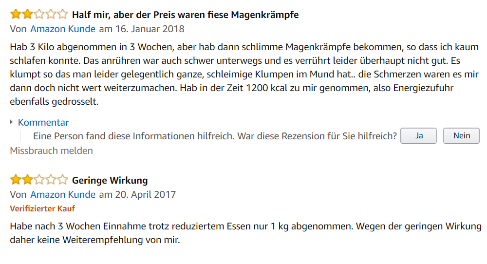 Beste Probe Phlebotomist Lebenslauf Keine Erfahrung Galerie ...