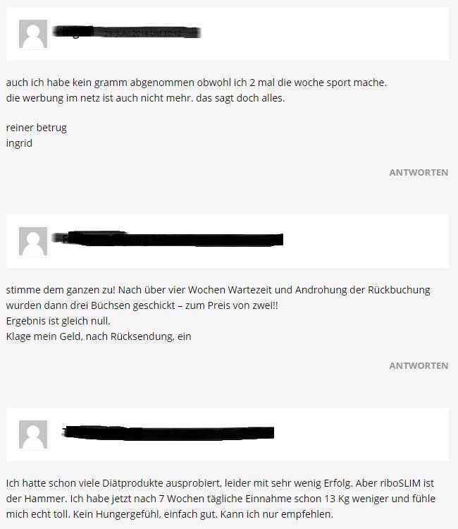 Atemberaubend Wenig Erfahrung Fortsetzen Bilder - Entry Level Resume ...